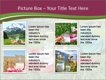 0000078295 PowerPoint Template - Slide 14