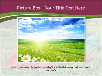0000078295 PowerPoint Template - Slide 16