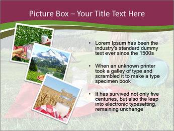0000078295 PowerPoint Template - Slide 17