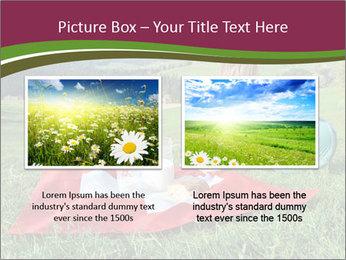 0000078295 PowerPoint Template - Slide 18