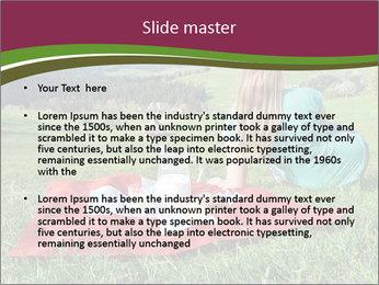 0000078295 PowerPoint Template - Slide 2