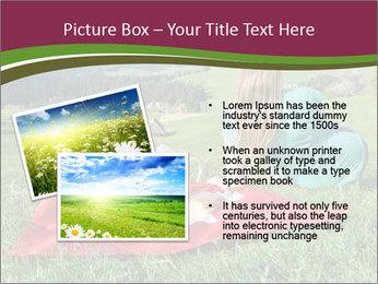 0000078295 PowerPoint Template - Slide 20