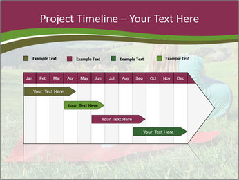 0000078295 PowerPoint Template - Slide 25