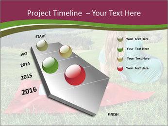 0000078295 PowerPoint Template - Slide 26