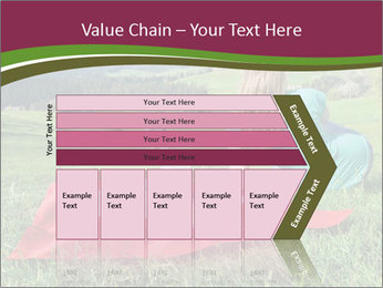 0000078295 PowerPoint Template - Slide 27