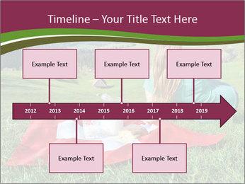 0000078295 PowerPoint Template - Slide 28
