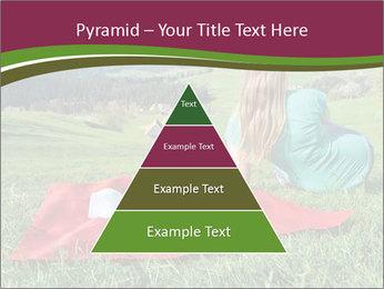 0000078295 PowerPoint Template - Slide 30
