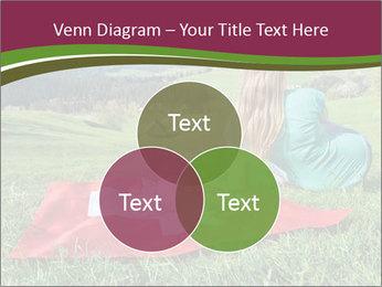 0000078295 PowerPoint Template - Slide 33