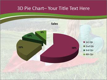 0000078295 PowerPoint Template - Slide 35