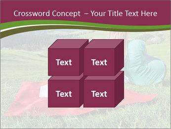 0000078295 PowerPoint Template - Slide 39