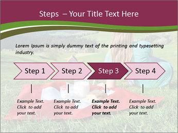 0000078295 PowerPoint Template - Slide 4