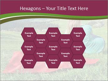 0000078295 PowerPoint Template - Slide 44