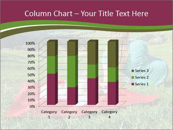 0000078295 PowerPoint Template - Slide 50