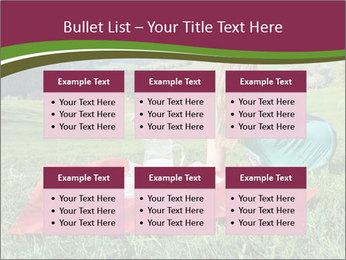0000078295 PowerPoint Template - Slide 56