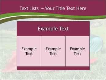0000078295 PowerPoint Template - Slide 59