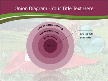 0000078295 PowerPoint Template - Slide 61