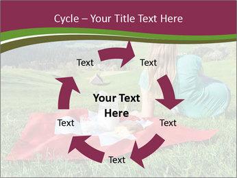 0000078295 PowerPoint Template - Slide 62