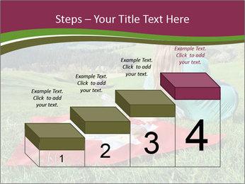 0000078295 PowerPoint Template - Slide 64