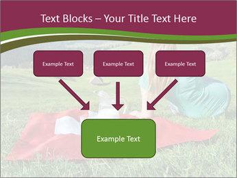 0000078295 PowerPoint Template - Slide 70