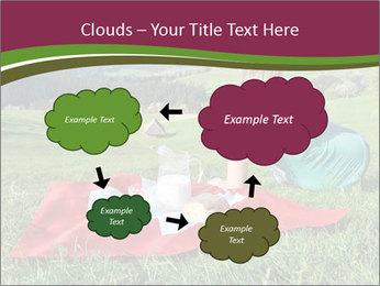0000078295 PowerPoint Template - Slide 72