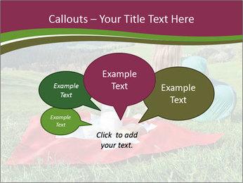 0000078295 PowerPoint Template - Slide 73