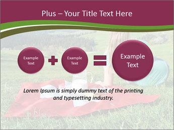0000078295 PowerPoint Template - Slide 75