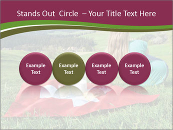 0000078295 PowerPoint Template - Slide 76