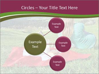 0000078295 PowerPoint Template - Slide 79