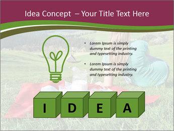 0000078295 PowerPoint Template - Slide 80