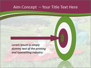 0000078295 PowerPoint Template - Slide 83