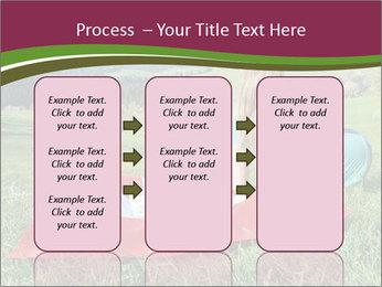 0000078295 PowerPoint Template - Slide 86