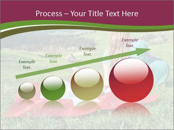 0000078295 PowerPoint Template - Slide 87