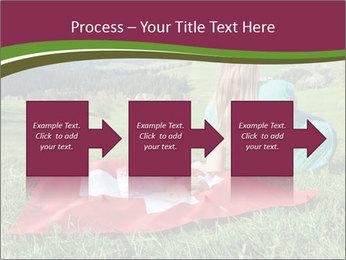 0000078295 PowerPoint Template - Slide 88