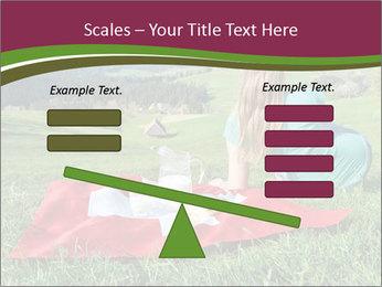 0000078295 PowerPoint Template - Slide 89