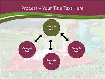 0000078295 PowerPoint Template - Slide 91