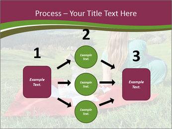 0000078295 PowerPoint Template - Slide 92