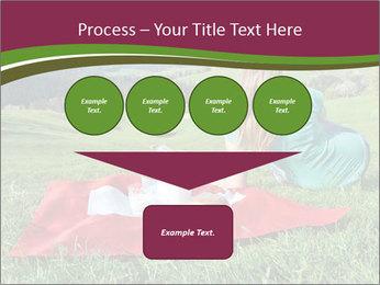 0000078295 PowerPoint Template - Slide 93