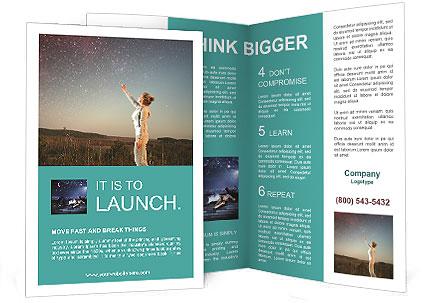 0000078296 Brochure Template