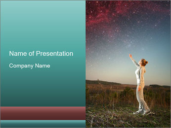 0000078296 PowerPoint Template - Slide 1