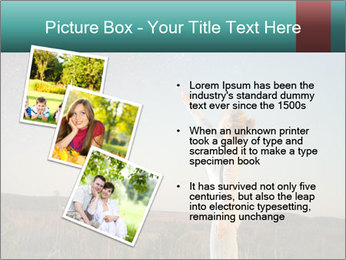0000078296 PowerPoint Template - Slide 17