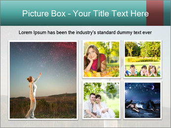 0000078296 PowerPoint Template - Slide 19