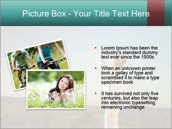 0000078296 PowerPoint Template - Slide 20