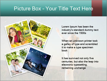 0000078296 PowerPoint Template - Slide 23