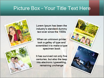 0000078296 PowerPoint Template - Slide 24