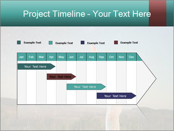 0000078296 PowerPoint Template - Slide 25