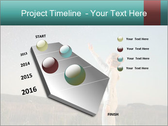 0000078296 PowerPoint Template - Slide 26