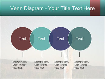 0000078296 PowerPoint Template - Slide 32