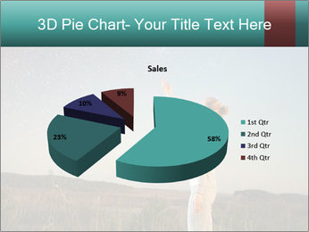 0000078296 PowerPoint Template - Slide 35