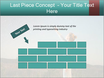 0000078296 PowerPoint Template - Slide 46