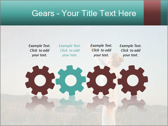 0000078296 PowerPoint Template - Slide 48